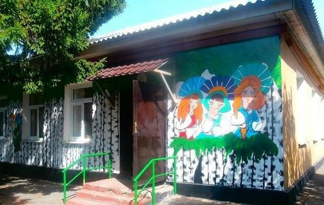 В Новошахтинске после ремонта открываются детские сады, фото-3