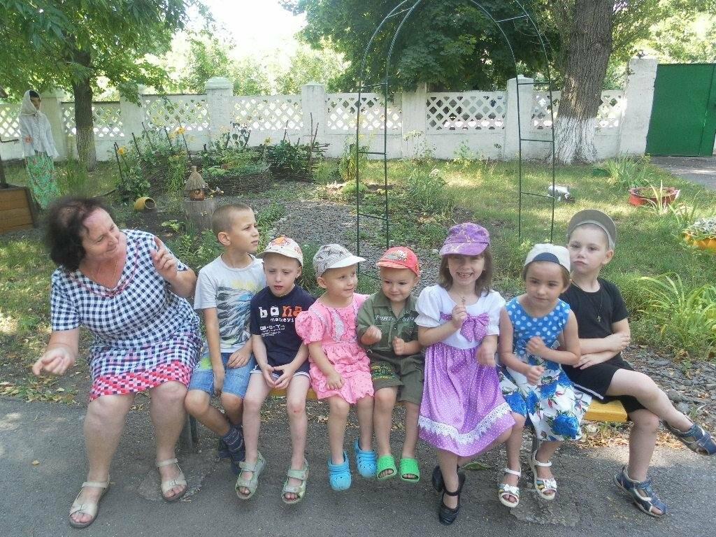 Детям, попавшим в трудную жизненную ситуацию, помогут в СРЦ Новошахтинска, фото-4