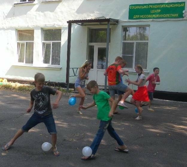 Детям, попавшим в трудную жизненную ситуацию, помогут в СРЦ Новошахтинска, фото-2