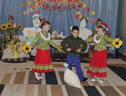 Дошколята Новошахтинска поздравили Ростовскую область с юбилеем, фото-5
