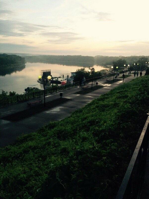 Педагог из Новошахтинска - лауреат областного фотоконкурса, фото-1
