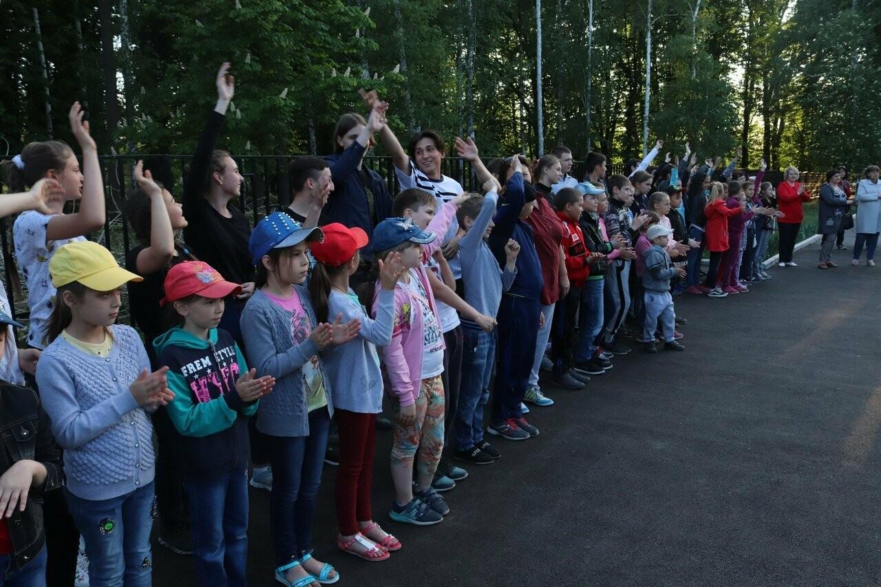 В Новошахтинске развивается спортивный туризм на пешеходных дистанциях, фото-3