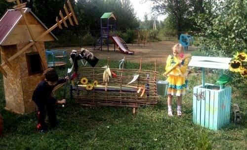 Ещё одно образовательное учреждение в Новошахтинске стало казачьим, фото-1