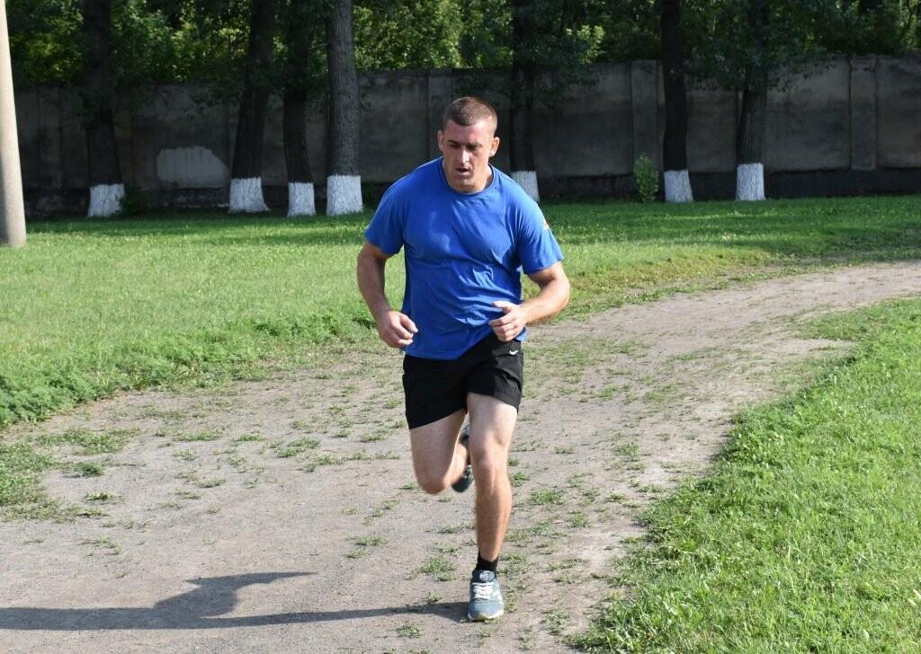 В Новошахтинске выбрали лучших спасателей Ростовской области, фото-1