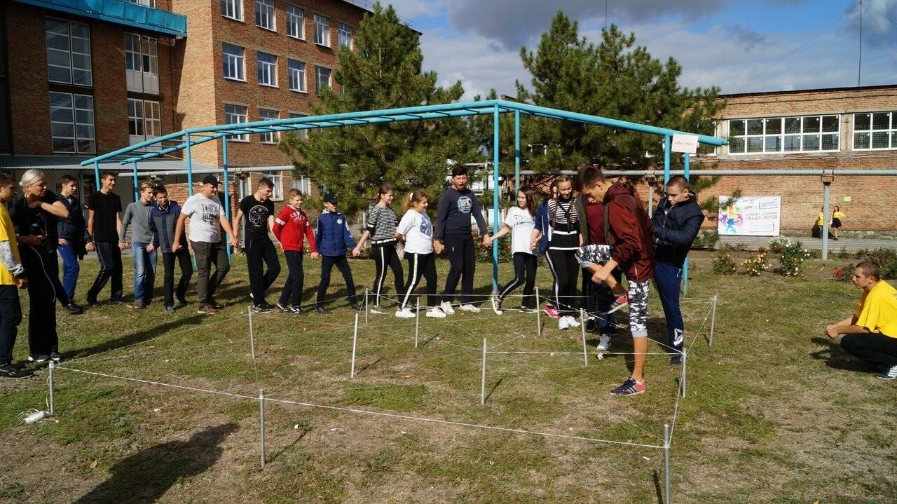 В Новошахтинске проходит Неделя большой профилактики, фото-2