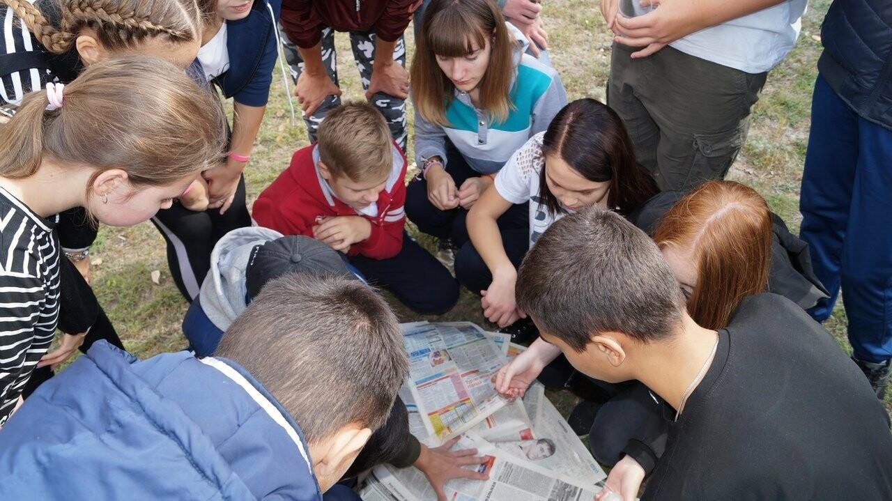 В Новошахтинске проходит Неделя большой профилактики, фото-3