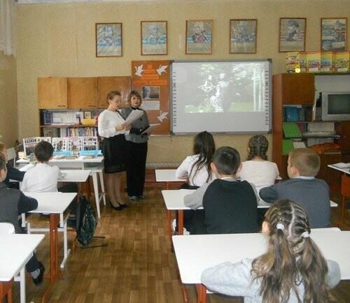 Юные новошахтинцы отметили День Белых Журавлей, фото-1