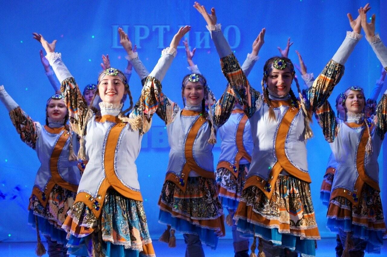 В Новошахтинске отметили День работника автомобильного транспорта, фото-2