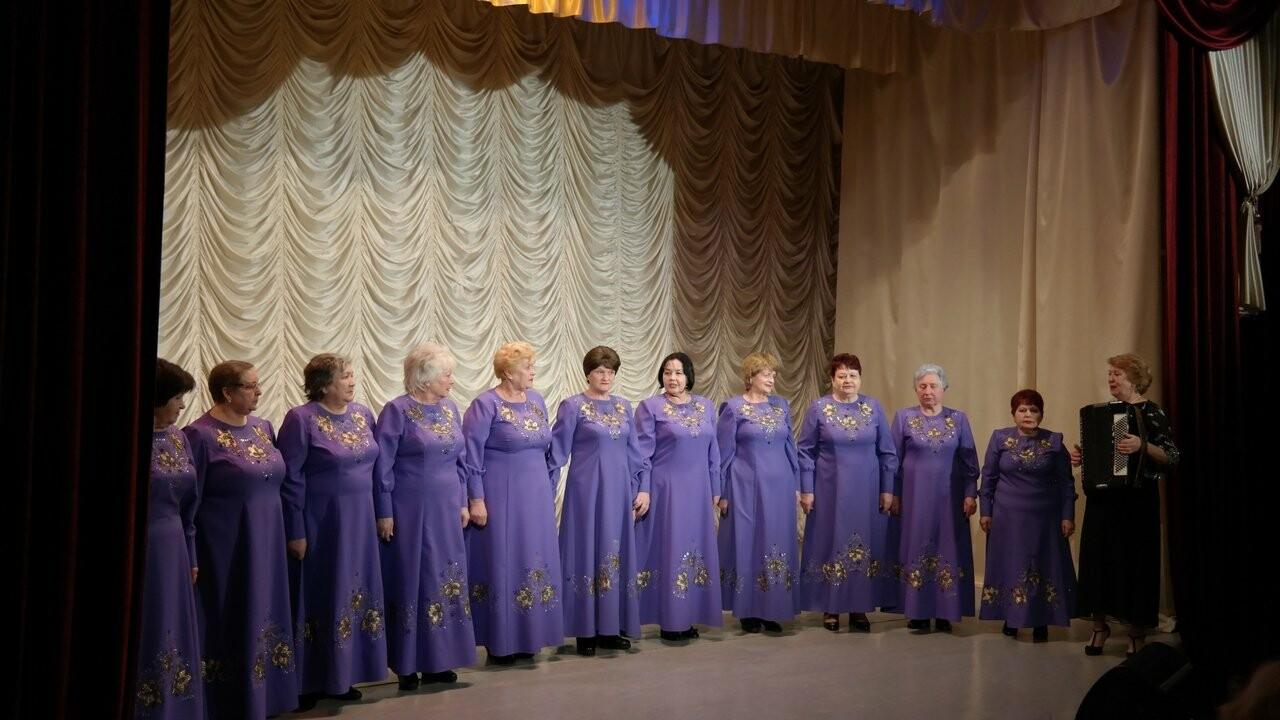 В Новошахтинске наградили лучших участников городского фестиваля православной культуры и творчества, фото-2
