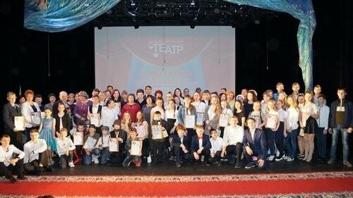 В Новошахтинске прошёл фестиваль музыки и театра на иностранном языке, фото-1