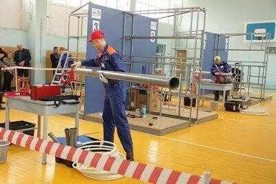 В Новошахтинске выберут лучшего мастера, фото-1