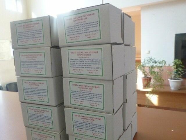 «Ювелирки» не будет: на таможне в Новошахтинске задержали груз без документов, фото-1