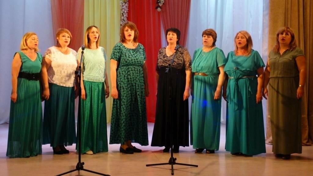 Педагоги детских садов Новошахтинска приняли участие в фестивале педагогического таланта, фото-2