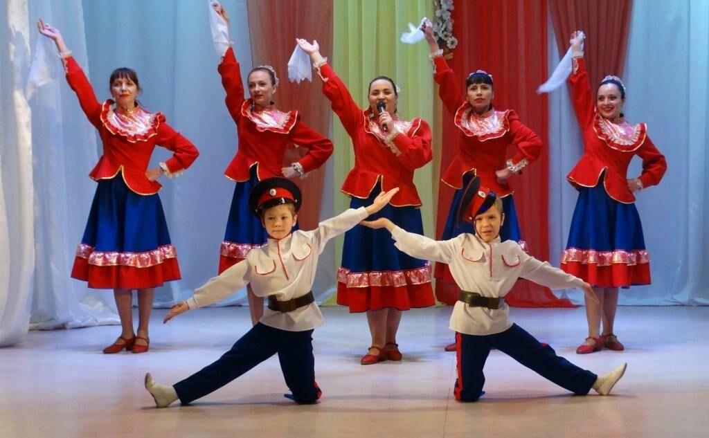 Педагоги детских садов Новошахтинска приняли участие в фестивале педагогического таланта, фото-1