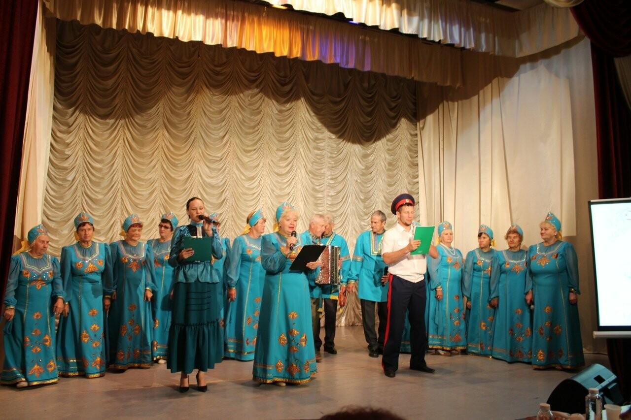 В Новошахтинске определили победителей муниципального этапа конкурса театрального искусства, фото-3