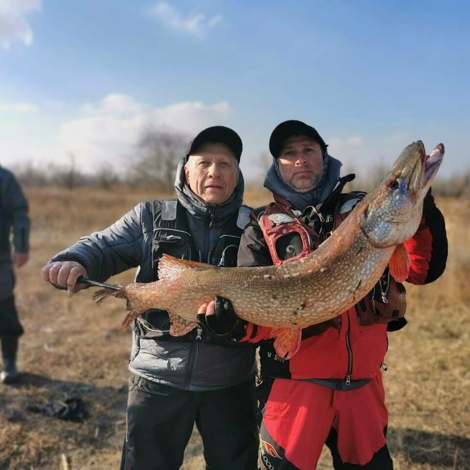 Новошахтинские рыбаки стали победителями чемпионата, фото-2