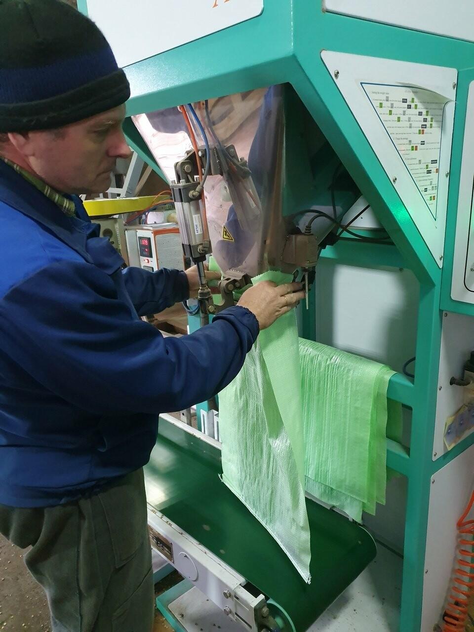 Новошахтинский элеватор транспортеры мурманск