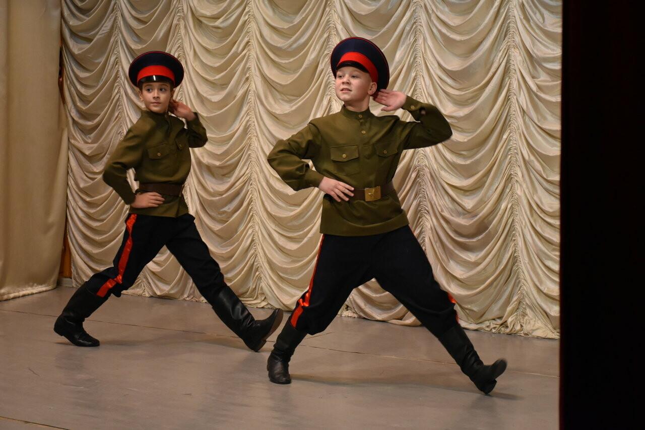 В Новошахтинске завершился фестиваль православной культуры и творчества , фото-2