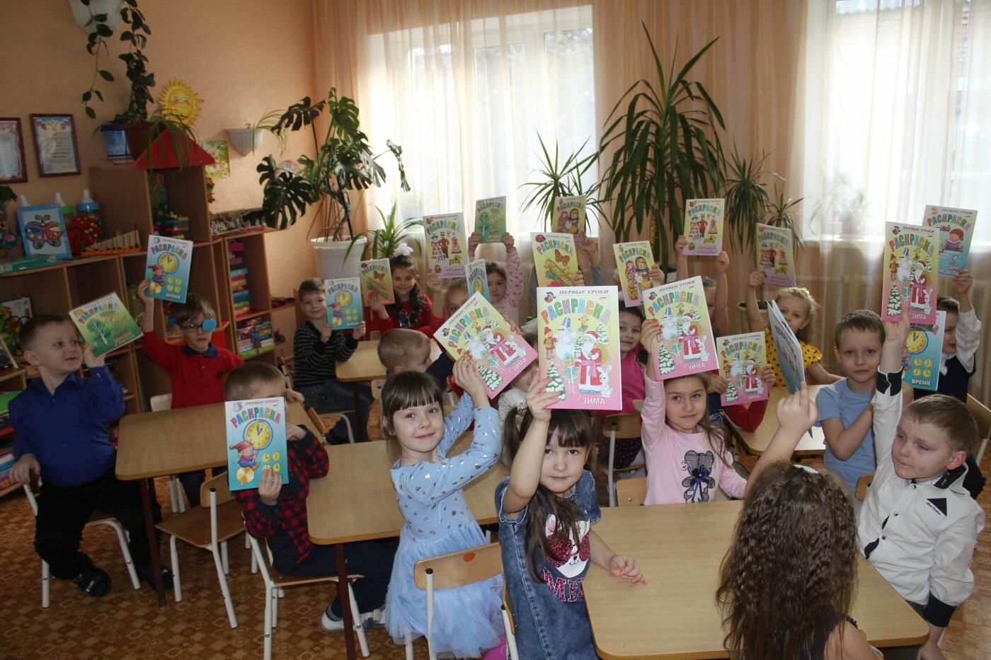 Обнимашки от «Love radio Новошахтинск» , фото-2