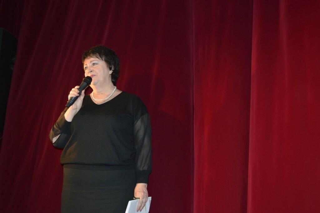 В Новошахтинске продолжается конкурс-фестиваль театральных коллективов , фото-6