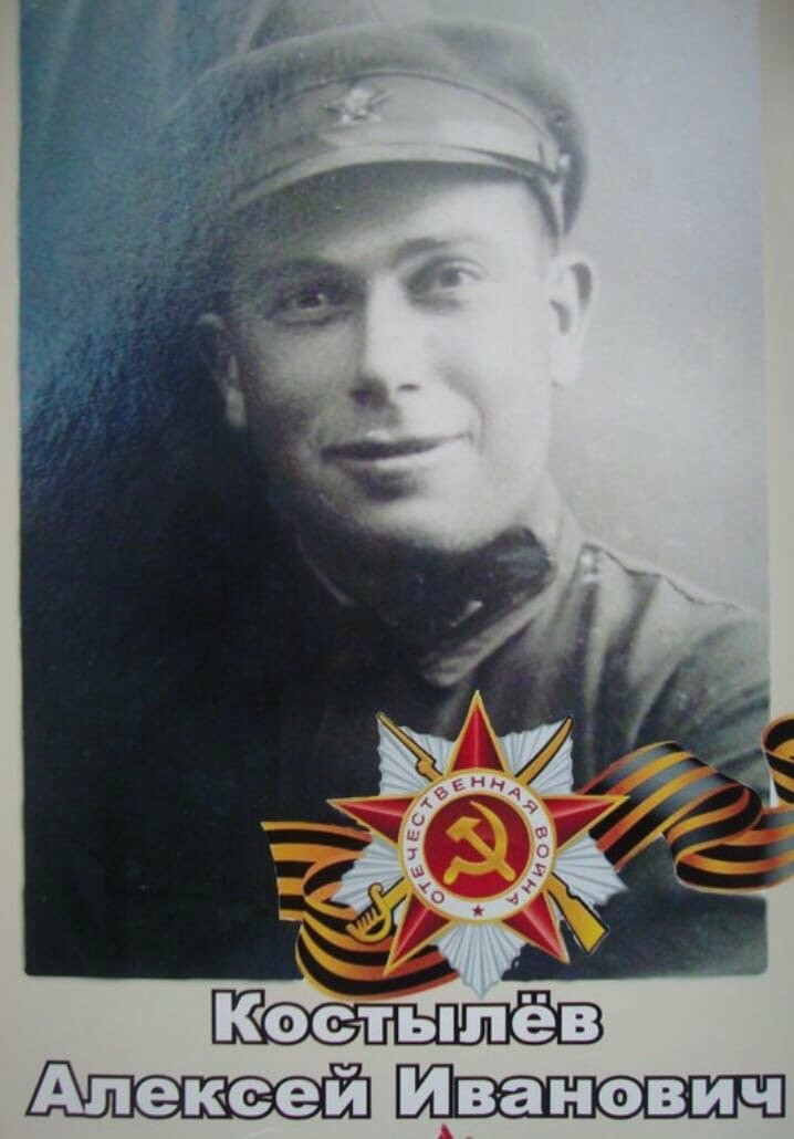 Новошахтинцев приглашают присоединиться к уникальной исторической акции, фото-1