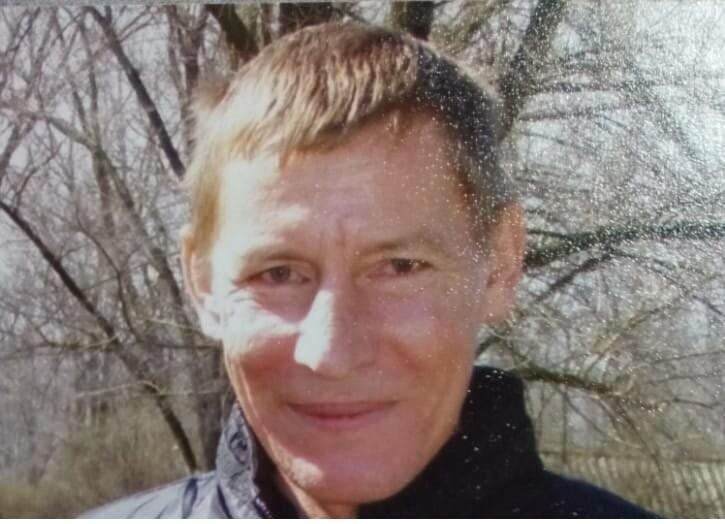 В Новошахтинске пропал мужчина из поселка Красный, фото-1