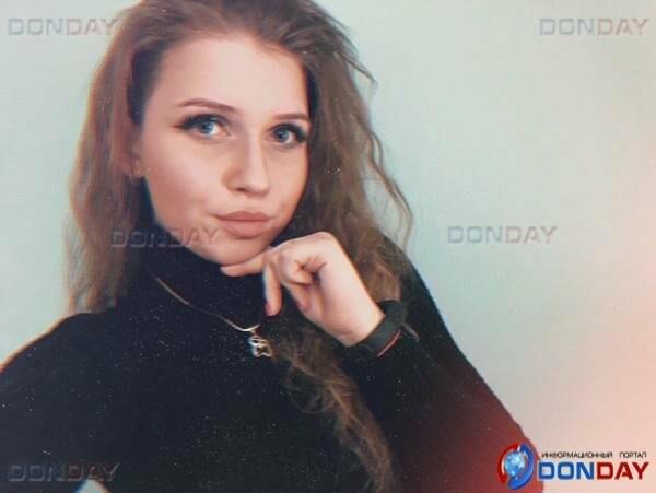 Учительница начальных классов погибла в аварии в Новошахтинске, фото-6