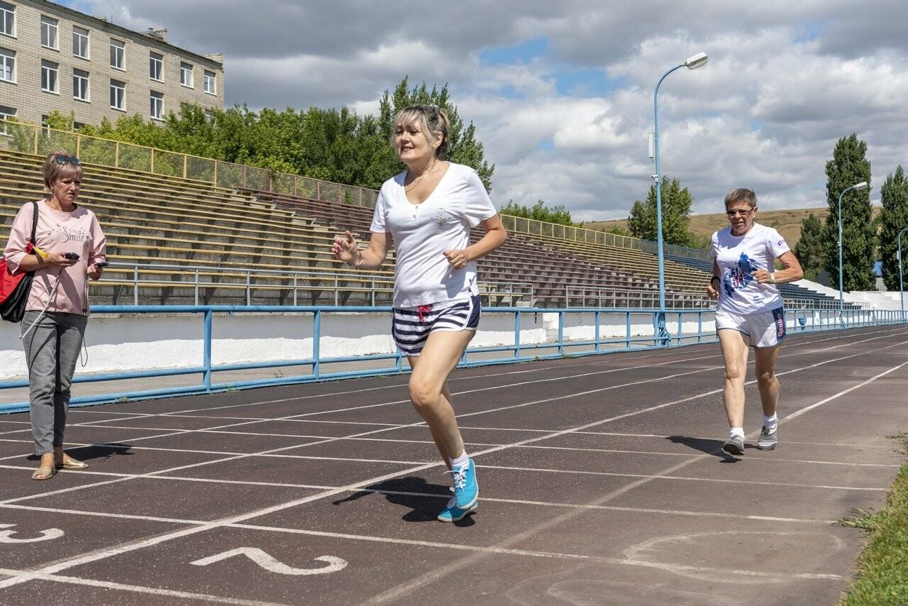 Новошахтинские спортсмены вышли в финальный этап Спартакиады Дона, фото-2