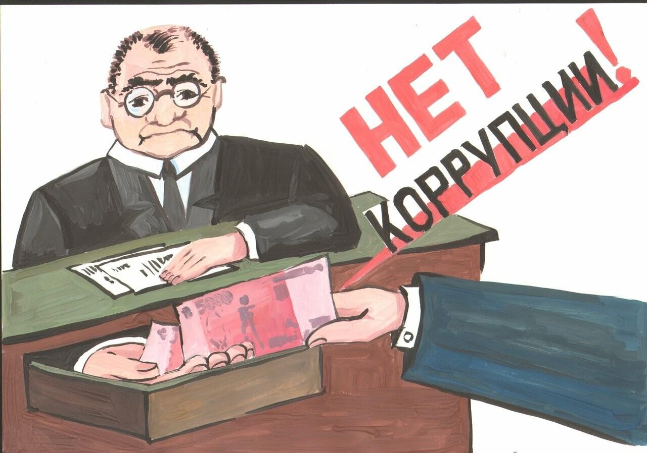 """В Новошахтинске подвели итоги конкурса """"Чистые руки""""!, фото-1"""