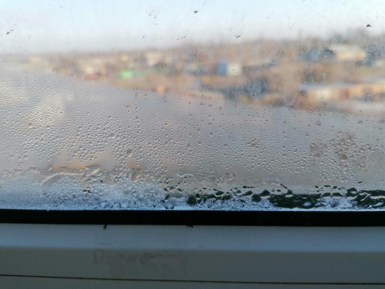 «Платить за холод и спать в носках»: жительница Новошахтинска жалуется на отопление, фото-2