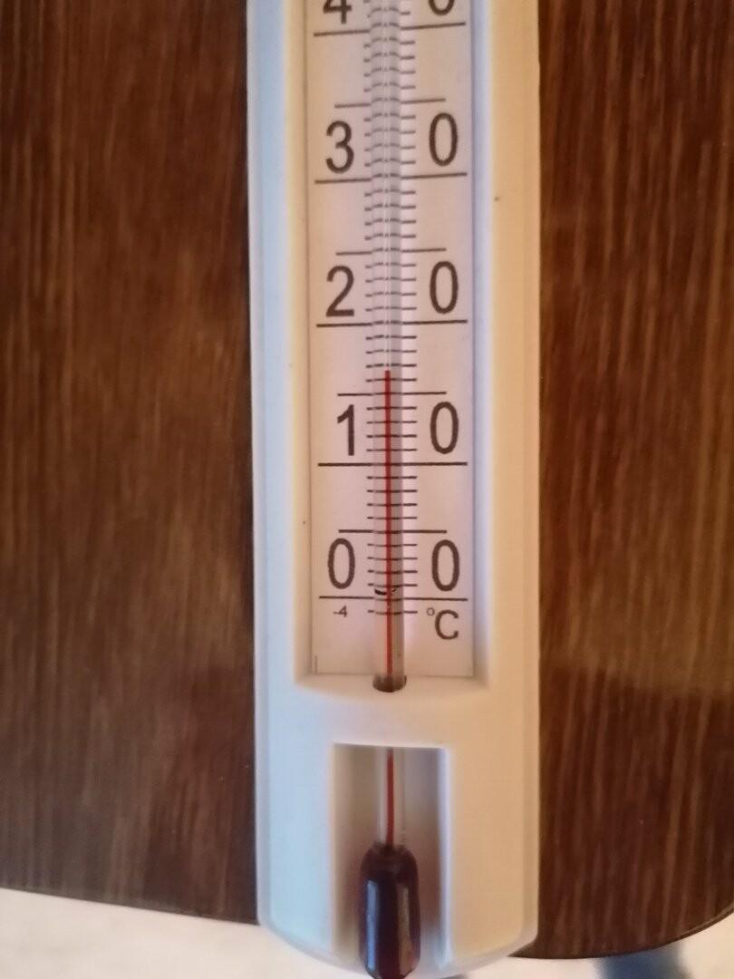«Платить за холод и спать в носках»: жительница Новошахтинска жалуется на отопление, фото-3