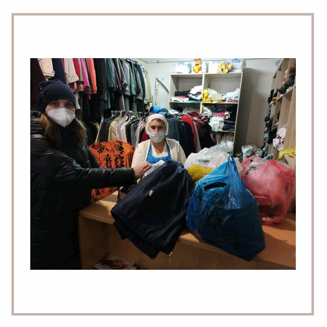 Новошахтинцы могут поучаствовать в проекте «Бэбишеринг», фото-4