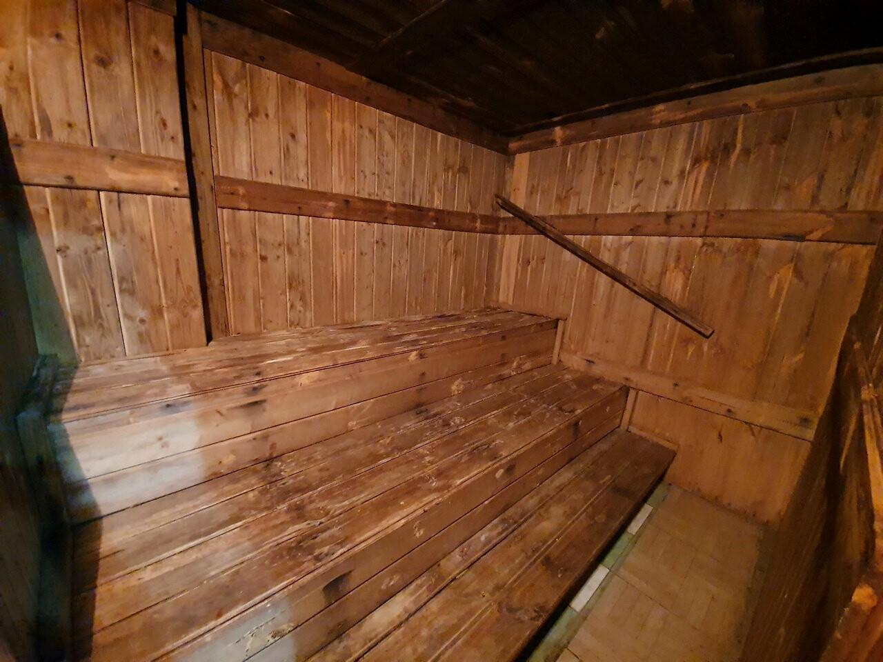 Администрация Новошахтинска проверила городскую баню , фото-1