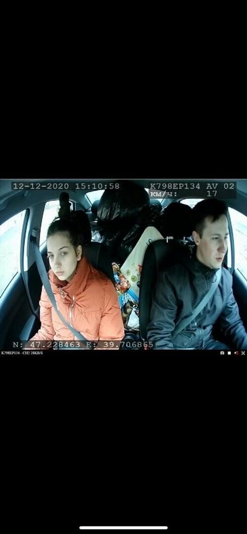 Жительнице Новошахтинска назначили штраф 50 тысяч рублей за пользование каршерингом , фото-1