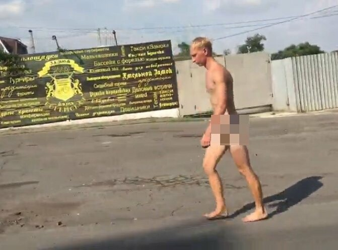 foto-porno-cherno-beloe-staroe