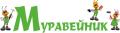 Муравейник - строительно-хозяйственный магазин в Новошахтинске