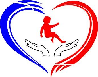 Логотип - ООО «Семейный доктор» - Медицинская клиника в Новошахтинске