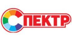 Спектр - магазин автоэмалей в Новошахтинске
