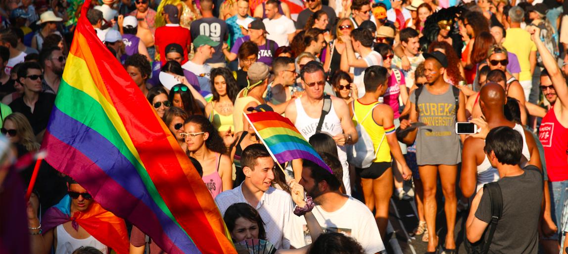 Ростов гей онлайн