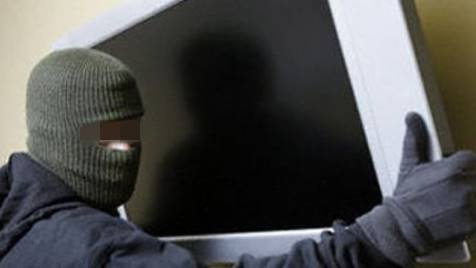 В Новошахтинске задержали 67-летнего грабителя