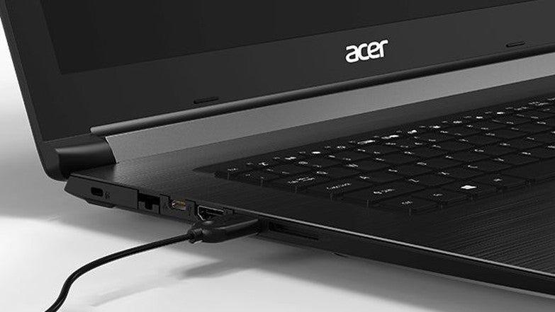 Где купить аккумуляторную батарею для ноутбука Acer?