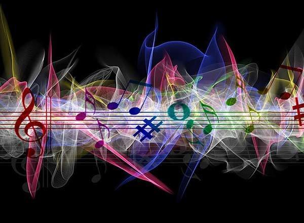 Где бесплатно качать музыку?